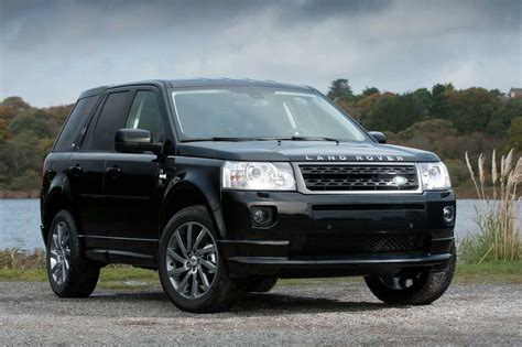 land rover 2011 album photo land rover freelander 2011