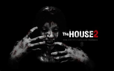 the house 2 game the house 2 gosip games