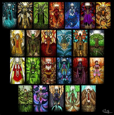 The Legend Of Time S Menagerie Hyrule Conquest Wiki Fandom Powered By Wikia 38 Best Hyrule Total War Images On Total War And Legend Of