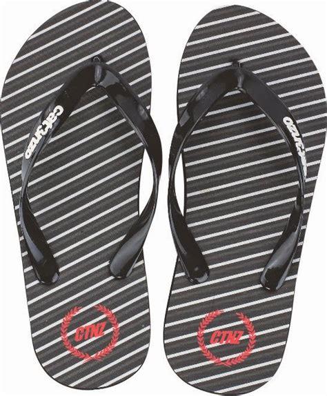 Sandal Pria Keren Catenzo No 072 Sepatu Murah Jual Sandal Jual Sepatu