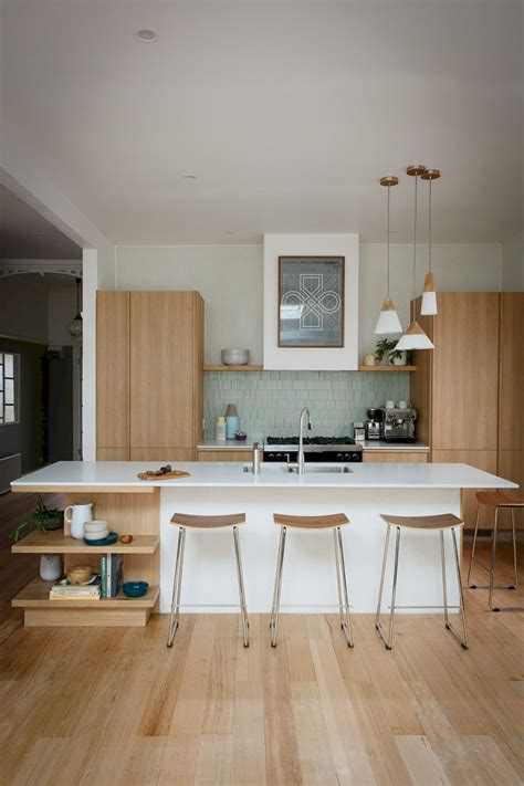 modern mid century kitchen remodel ideas 78 homedecors info