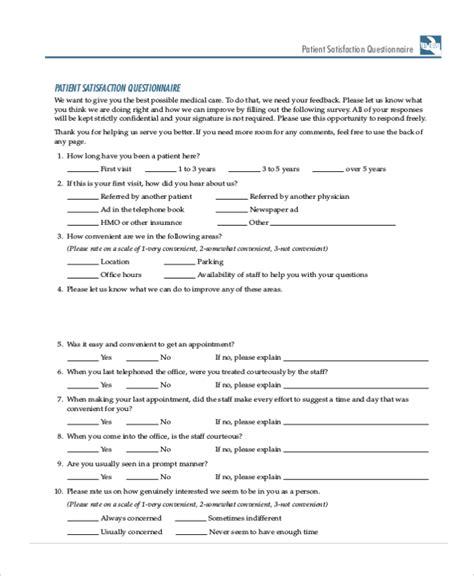 secret questionnaire search results for printable secret santa form