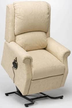 Recliner Chair Sale Uk by Restwell Recliner Chair For Sale In Uk View 58 Bargains