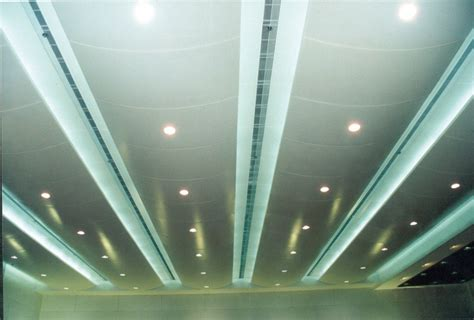 Best False Ceiling Material by China False Ceiling Materials For Modern Ceiling Designs