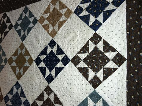 photo gallery sewing seeds quilt co