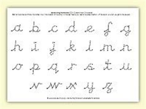 images  letter formation  pinterest