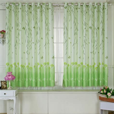 short curtains for living room short curtains for the living room child bedroom rideau