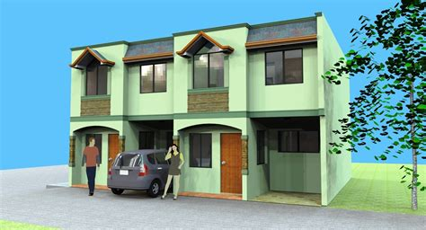 house designer builder weebly 2 door apartment house designer and builder