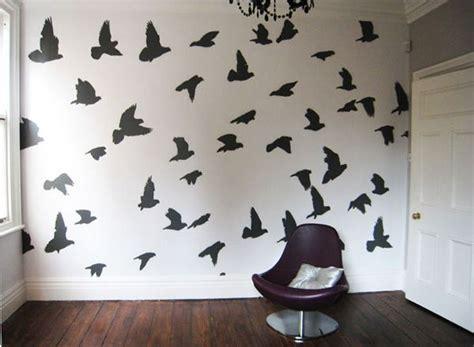disegni su muri interni wall l arte di decorare e abbellire i muri di casa