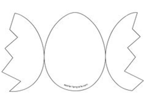 egg templates for cards 1000 images about cards on card