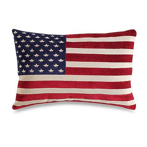 toss pillows for bed display it proudly on the fourth of july or sit with it
