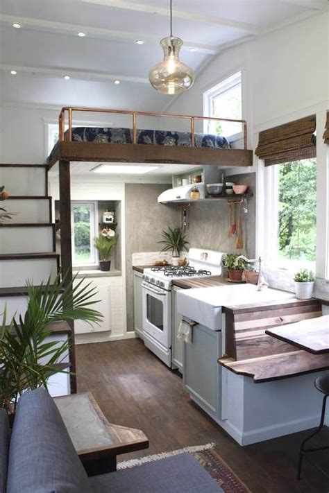 tiny homes interiors 25 best ideas about tiny house interiors on