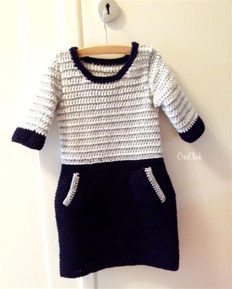 baby jurk haken en breien 56 beste afbeeldingen van haken babykleding meisjes