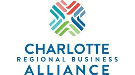 upcoming charlotte regional business alliance