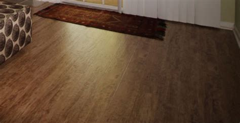 smartcore flooring reviews smartcore vinyl plank floors product review laying tips