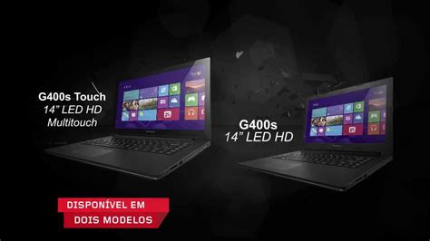 Baterai Laptop Lenovo Ideapad G400s G400s Touch Series G40 30g40 45 notebook lenovo g400s e g400s touch