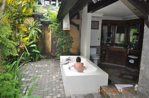 Voucher Hotel Villa Lumbung Seminyak Bali area picture of hotel vila lumbung seminyak tripadvisor