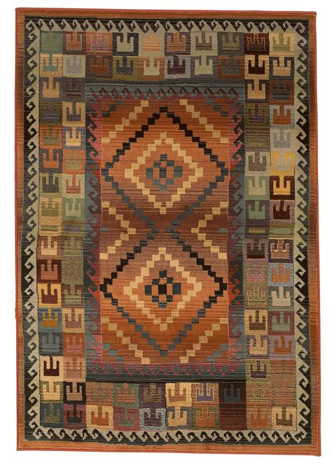 gabbeh rug gabbeh 51 c rug ow buy rugs at rugs direct 2u