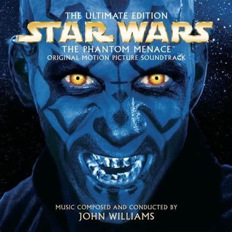 Promo Ultimate Book Of Space les meilleures b o des pires 1 10 wars la