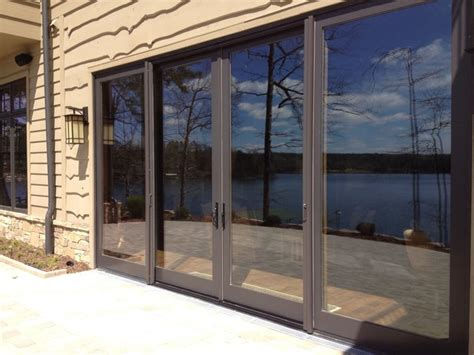 Oversized Sliding Glass Doors 18 Large Sliding Glass Doors With Screens Carehouse Info
