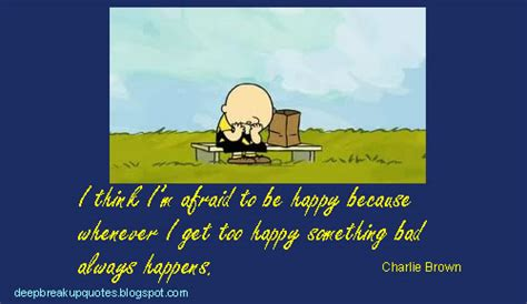 charlie brown inspirational quotes quotesgram