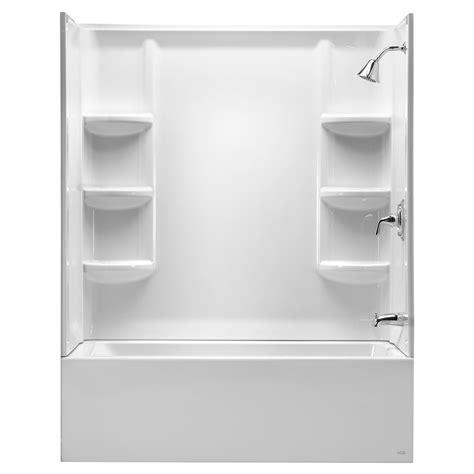 brands of bathtubs bathtubs brands 28 images bathroom free standing