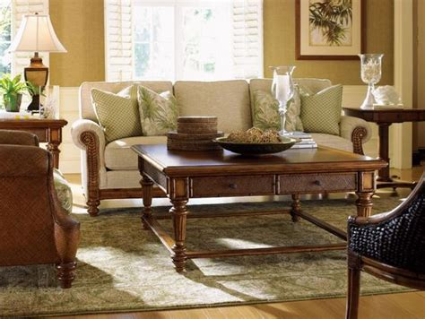 tommy bahama living room furniture tommy bahama living room inspiration the hawaiian home