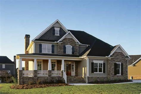Southern House southern house plans with porch cottage house plans