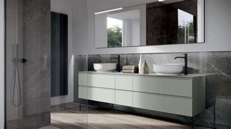 idea bagni ideagroup arredo bagno mobili bagno moderni e lavanderia