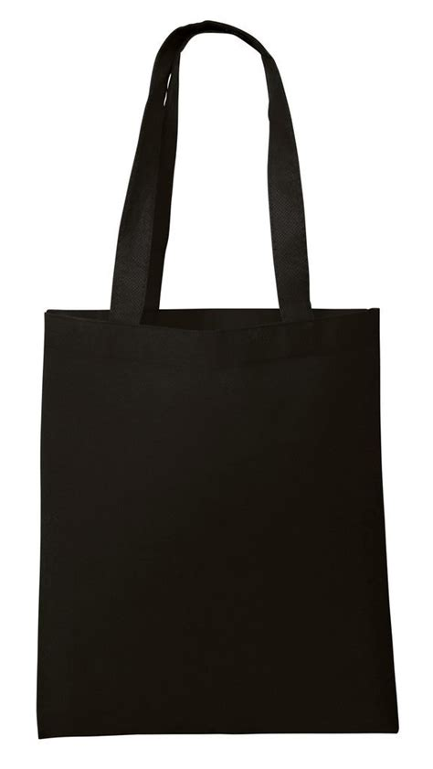 Fendi Woven Tote Supporting American Forests by Promotional Tote Bags Wholesale Non Woven Poly Bags Ntb10