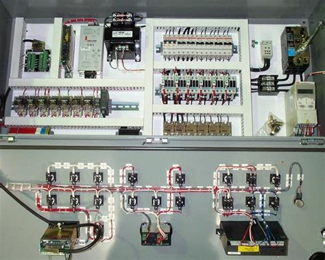 28 industrial wiring guide jeffdoedesign