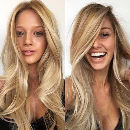 16 best honey blonde hair color | hairstyles & haircuts