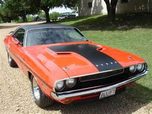 image gallery challenger 1960 1970