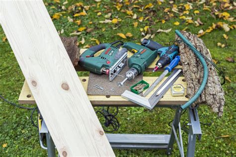 schubkästen selber bauen bauanleitung nistk 228 sten kostenlos vogelhaus bauanleitung