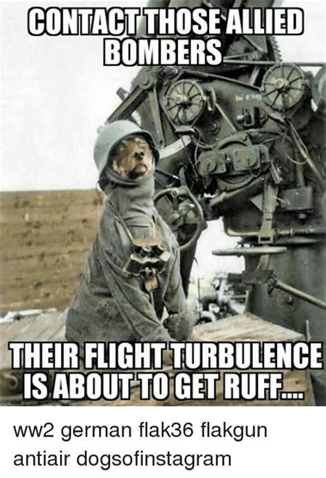 Funny German Memes - ww2 memes related keywords ww2 memes long tail keywords