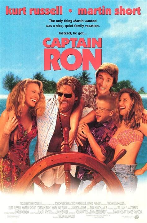 sailing boat movie top 15 sailing films yacht delivery crew halcyon