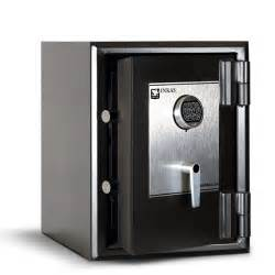 Luxury Filing Cabinets Titan Ul Tl 15 Safe Inkas 174 Safes Buy A Safe Luxury