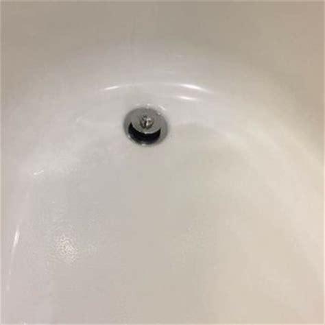 ring around bathtub verdant at green valley 134 photos 21 reviews