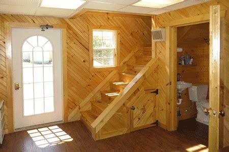 buy  portable summer cabin  backyard retreat