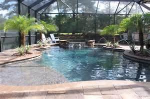 Bathroom Vanities Jacksonville Florida Swimming Pool Enclosures Asian Pool Jacksonville