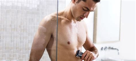 most popular manscaping styles men s grooming tips and male grooming advice fashionbeans