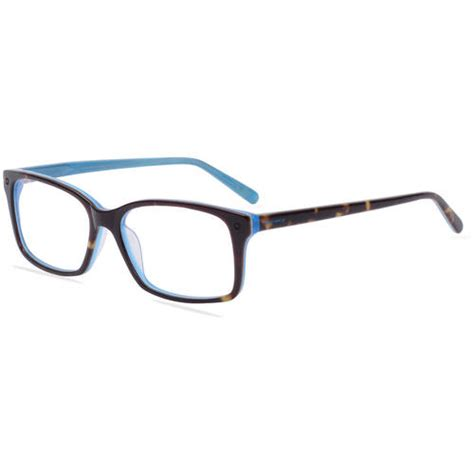 get quotations womens eyeglass frames glasses