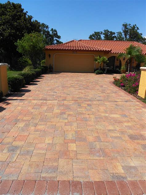 Patio Pavers Chicago Tremron Stonehurst Chicago Pavers