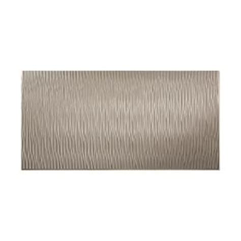 fasade dunes vertical 96 in x 48 in decorative wall