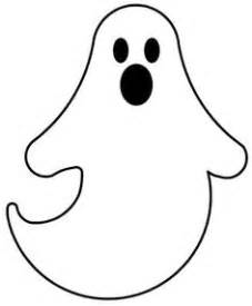 printable halloween ghost decorations theme haaaa loween meme pas peur 1 et 2 et 3