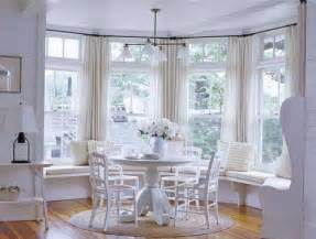 Room Color Schemes Ideas For Painting Your » Ideas Home Design