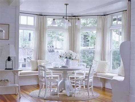 kitchen window sill ideas three the window sill ideas ideas for interior