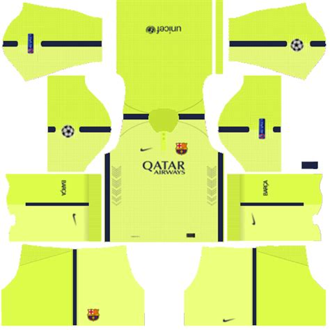 512x512 barcelona fc away kit search results for 512 215 512 kits barcelona calendar 2015