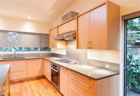 kitchen design blog 5 modern kitchen designs principles build blog