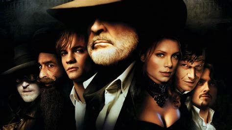 the league of extraordinary gentlemen itunes 38 the league of extraordinary gentlemen beyond the